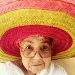 Phương pháp đơn giản giúp đẩy lùi suy giảm trí nhớ khi về già